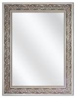 Spiegel M9545-2 - Zilver